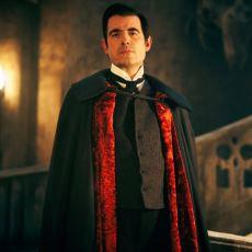 Bram Stoker'ın Kült Romanı Dracula Nasıl Ortaya Çıktı?