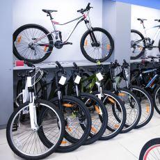 Ucuz Bisiklet ve Pahalı Bisiklet Arasında Ne Gibi Farklar Var?