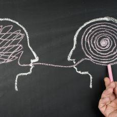Kitlelerin Düşüncelerini Kontrol Altında Tutabilen, Sınırları Olmayan Bir Güç: Algı Yönetimi