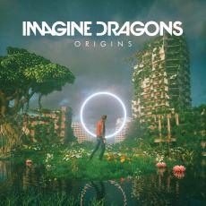 Imagine Dragons'ın Yeni Albümü Origins'in Detaylı İncelemesi