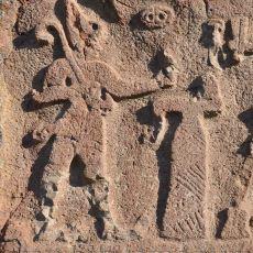 Dünya Tarihinin Gördüğü En Eşsiz Hükümdarlardan Biri: III. Hattuşili