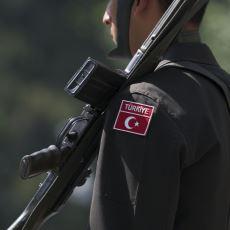 TSK'nın Uzun Süredir Net Bir Şekilde Konumlandırılamayan Sözleşmeli Subay Meselesi