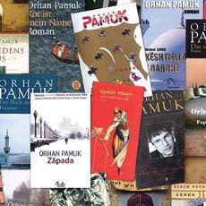 Orhan Pamuk Romanı Okumak Neden Bazı İnsanlara Zor Geliyor?