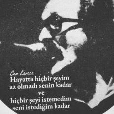 Duyguları Doruğa Çıkaran Türkçe Şarkılarda Geçen Mükemmel Sözler