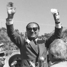 Hayatından Satır Başlarıyla: 9. Başbakan Adnan Menderes'i İdama Götüren Süreç