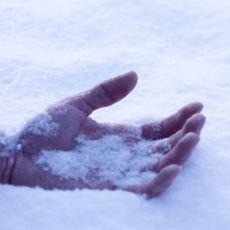 Vücut Isısının 35 Derecenin Altına Düşmesi Durumu: Hipotermi