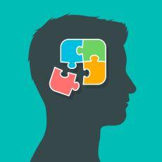 İnsan Beyninin Yanlış Çıkarımlar Yapmasına Neden Olan Gizli Eğilimler: Cognitive Bias