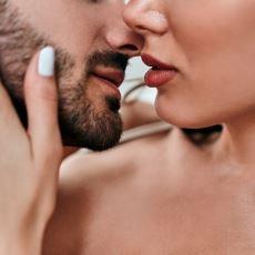 Erkek ve Kadın İçin Mastürbasyonun Fayda ve Zararları Nelerdir?