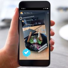 Instagram'da Neden Story Atıyoruz?