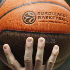 Önümüzdeki Sezon Euroleague'e Katılacak Takımlarla İlgili Soru İşaretlerini Giderecek Bir Yazı