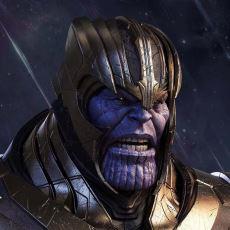 Sinema Tarihinin En Empati Yapılabilir Kötüsü Thanos, Tam Olarak Ne Kadar Güçlüydü?