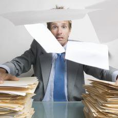 Terfi Alan veya Yeni Bir İşe Yönetici Olarak Geçenlerin Yaptığı En Büyük Hatalar
