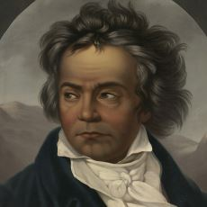 Beethoven'ın 9. Senfonisinin Bugünkü CD ve DVD Teknolojisine İlginç Etkisi
