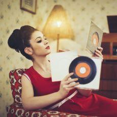 Müzik Zevkini Sandığınızdan Fazla Etkileyen Faktörler
