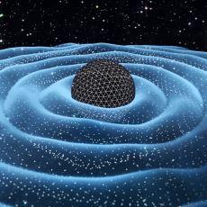 Kuantum Mekaniğini Enteresan Bir Şekilde Genişleten Pilot Dalga Teorisi