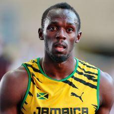 Jamaikalı Atletler Nasıl Oluyor da Bu Kadar Hızlı Koşabiliyorlar?