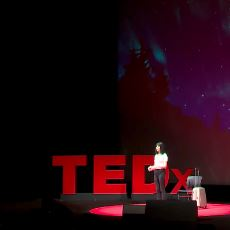 Ufuk Açan Konularla En İzlenesi TED Konuşmaları