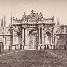 Osmanlı Devleti'nin Çöküş Yakınken Yaptırdığı Şatafatlı Saraylar