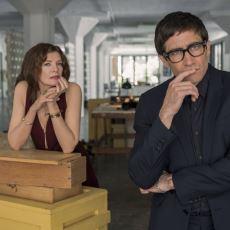 Netflix'in, Sanat Dünyasını Yeren Gerilim Filmi Velvet Buzzsaw'un İncelemesi