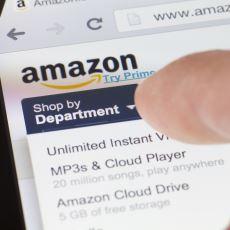 Yurt Dışı İnternet Alışverişlerine Getirilen Gümrük Limitinden Sonra Amazon'dan Alışveriş Yapmak Hala Mantıklı mı?