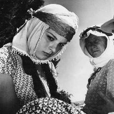 Türk Sinemasının 1960'lı Yıllardaki En İyi Filmleri