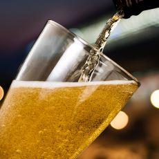 Yüksek Alkollü Biralara Votka Katıldığı Söylentisi Doğru mu?