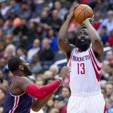 Son Yılların En Çekişmeli Serilerinin Beklendiği NBA 2018 Play-Off'una Dair Tahminler