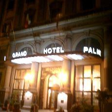 ABD'nin Uyuşturucu Ticaretinde Kritik Bir Yer Tutan Olay: 1957 Grand Hotel Mafya Buluşması