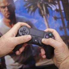 PlayStation'da Daha Verimli FPS Oynayabilmek İçin Gerekli Ekipmanlar