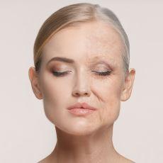 İnsanların Plastik Cerrahiye Başvurma Nedenlerinden Biri: Başvuru Yüzü