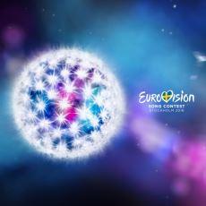 2016 Eurovision Şarkı Yarışması'nda İlk Yarı Finali Geçen Şarkılar