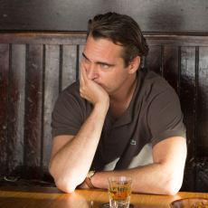30 Yaşında Bir Erkekten Hemcinslerine: 30 Yaşa Dair Tavsiyeler