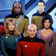 Star Trek'i Diğer Bilim Kurgulardan Farklı Kılan Esas Özellikler Nelerdir?