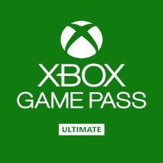Xbox Game Pass Ultimate İndirimli Şekilde Nasıl Satın Alınır?
