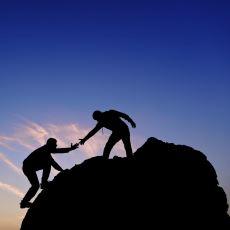 Başarı İçin Sabrın Ne Denli Önemli Olduğunu Kanıtlar Nitelikte Ufuk Açıcı Bir Yazı