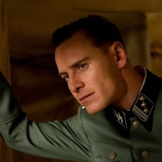 Avrupalıların Almanlara Karşı Pek Toleranslarının Olmadığını Kanıtlayan Acayip Bir Askerlik Anısı