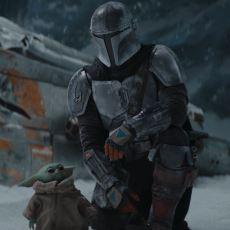 The Mandalorian 2. Sezon Fragmanı, Star Wars Severlere Nelerin İpucunu Veriyor?