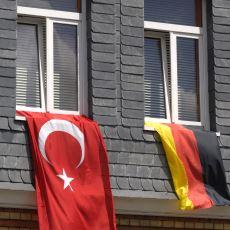 Aynı Sayıda İnsanın Yaşadığı Almanya ve Türkiye'nin Nüfus Dağılımı Neden Çok Farklı?