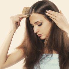 Daha Önce Saç Stresi Yaşamış Birinin Ağzından: Saç Dökülmesini Engellemenin Yolları