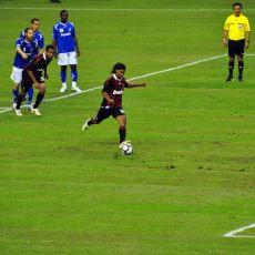 Penaltıların Nöropsikolojisi: Neden Bazı Oyuncular İyi Penaltı Atarken Bazıları Atamaz?