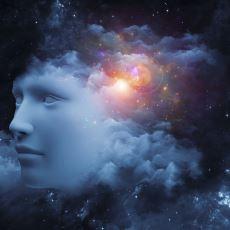 Beyin ile İlgili Doğru Bilinen Yanlışlar