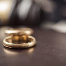 Türkiye'nin Asla Aşamadığı Bir Tabu: Boşanmış Bir Kadınla Evlenmek
