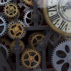 Aslında Doğru Saat Diliminde Yaşamıyor muyuz?