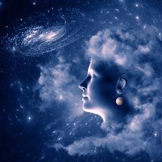 Katrilyonlarca Yıl Sonra Ortaya Çıkacağı Düşünülen Bir Varlık Hipotezi: Boltzmann Beyni