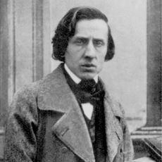 Dünyaya İnsanlık Duygusu Dağıtan Polonyalı Piyanist: Frederic Chopin