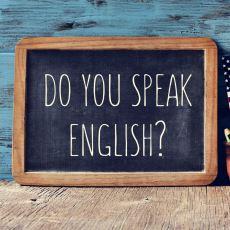 """İngilizce """"Must"""" ile """"Have to"""" Arasında O İnce Çizgiyi Kavramanızı Sağlayacak En Sağlam Açıklama"""