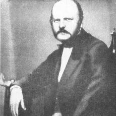 Ignaz Semmelweis'ın Ameliyat Öncesi Sterilizasyonu Keşfettiği İlginç Hikayesi