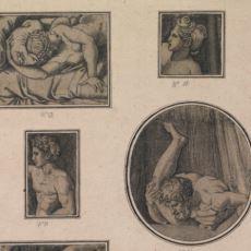 1500'lü Yıllardan Günümüze Pornografinin Evrimi