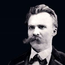 Friedrich Nietzsche'nin Kader Sevgisiyle İlgili Yazdığı Ufuk Açıcı Dizeler