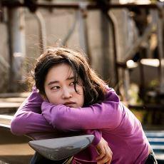 Güney Kore'nin Oscar Adayı Filmi Beoning'in Anlatmak İstediklerini Çözen Bir İnceleme